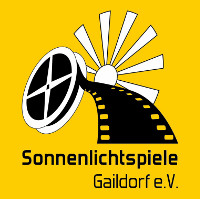 Sponsor Sonnenlichtspiele Gaildorf e.V.