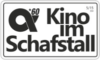Sponsor Kino im Schafstall