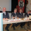 2013 - Verbandsversammlung in Oberrot