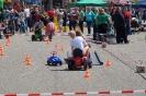 Erlebnis Feuerwehr - Sonntag_8