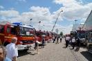 Erlebnis Feuerwehr - Sonntag_2