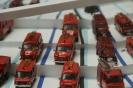 Erlebnis Feuerwehr - Sonntag_3