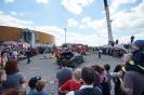 Erlebnis Feuerwehr - Sonntag_4