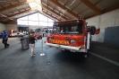 Erlebnis Feuerwehr - Sonntag_5