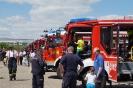 Erlebnis Feuerwehr - Sonntag_7
